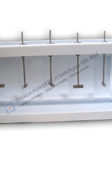 JAR Tester Panel