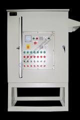 Starter Panel