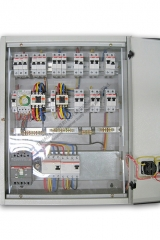 Distribution Switchboard
