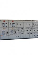 Auto Syncronize Panel