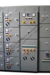 Indah Water Panel