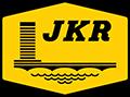 Logo Jab Kerja Raya