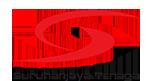 logo-Suruhanjaya-Tenaga