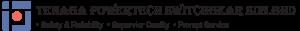 tenaga_powertech_logo